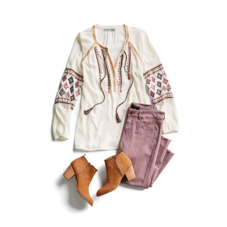W_BLG_Jan_Wk1_Month_Of_Outfits_WhiteBkgrnd24