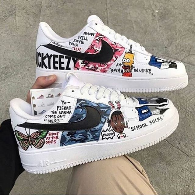 Pin by ShaNyla Cooke on shoes . | Shoes, Vans shoes, Shoes