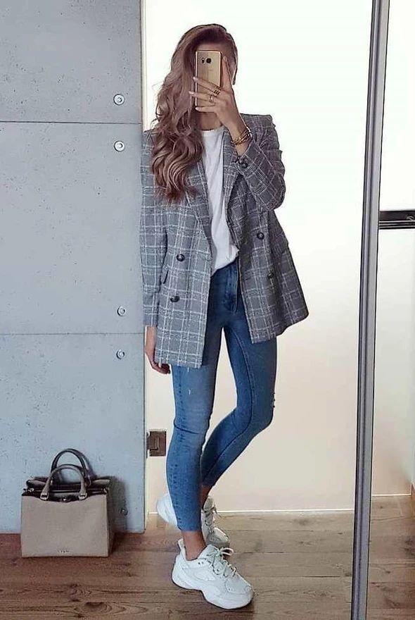 Best Jeans For Women Lace Flare Pants – bueatyk