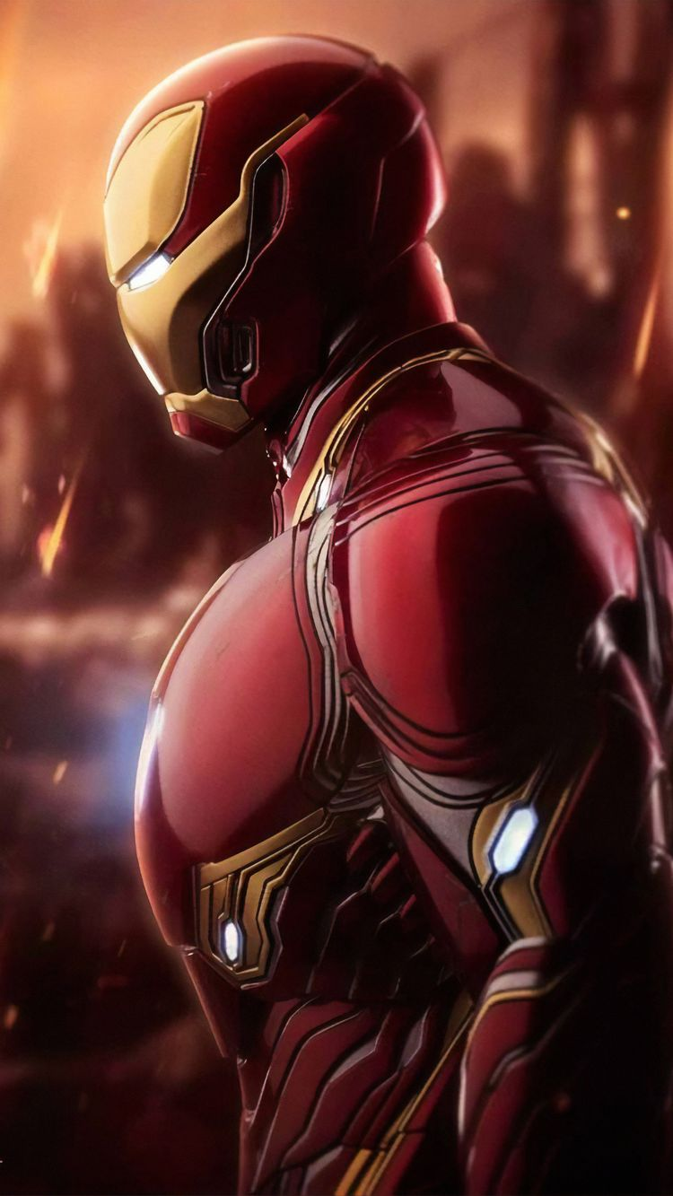Iron Man Mask Closeup, HD Superheroes Wallpapers Photos and Pictures