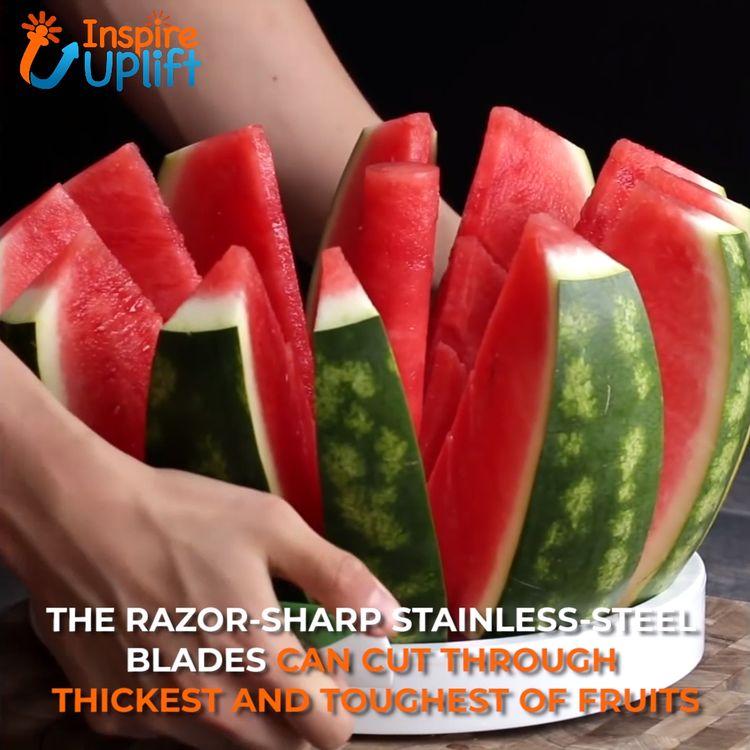 Fruits & Vegetables Slicer 😍