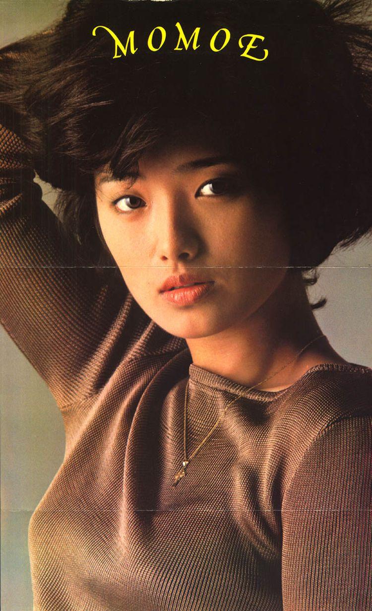 Hiroko Konishi,Mitzi Martin Porno archive Linda Black (televisioner),Ruth Jones