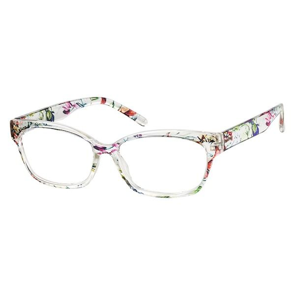 2abbd7d546b 2018723 Cat-Eye Glasses