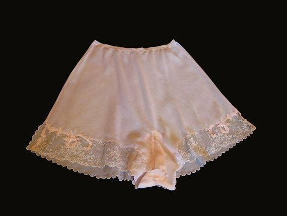 fd06d9e79 French Knickers