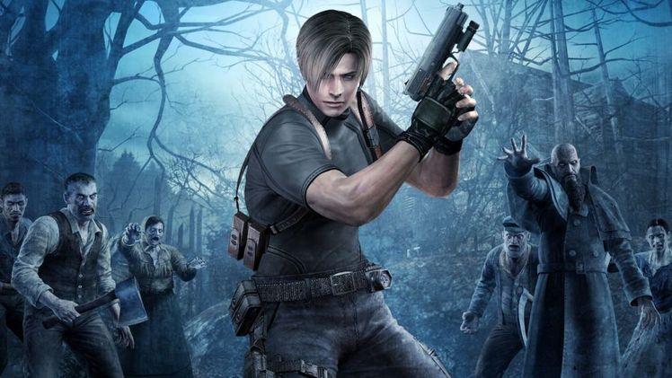 Games Inbox: Resident Evil 4 remake, Super Mario All-Stars 2 espera e o gênio de Celeste