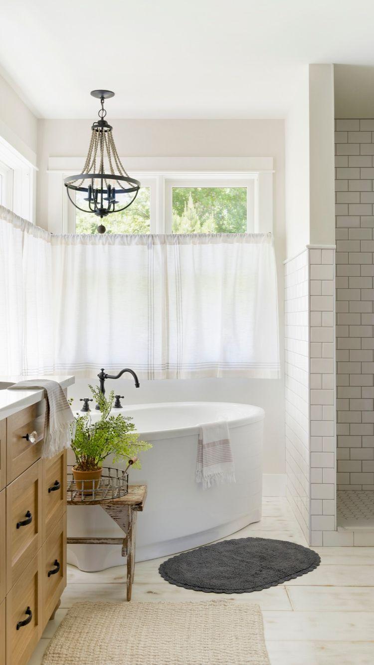 Vinatage bathroom ideas