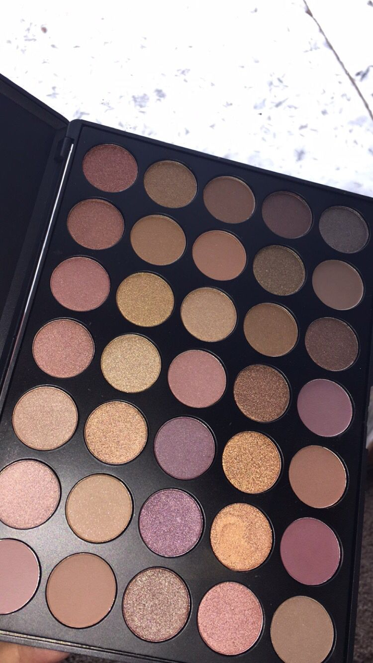 MAC Favorites Mac makeup, Macs and Makeup