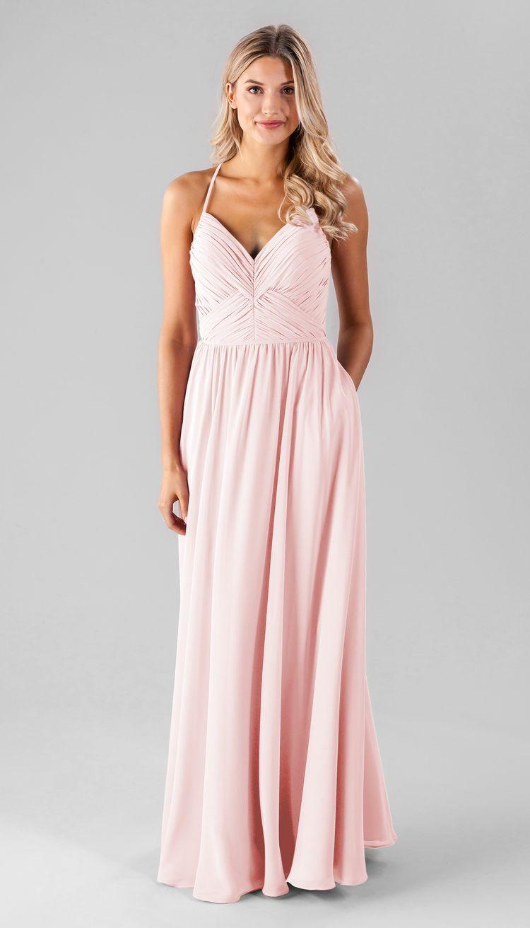 5f22c7b8c3d Incredibly Flattering Plus Size Bridesmaid Dresses
