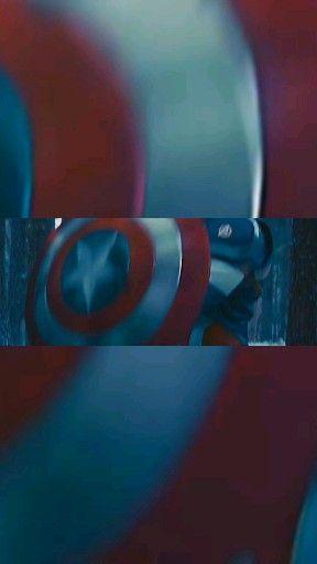 #avengers #vingadores #avengersandgame #marvel #infinitywar