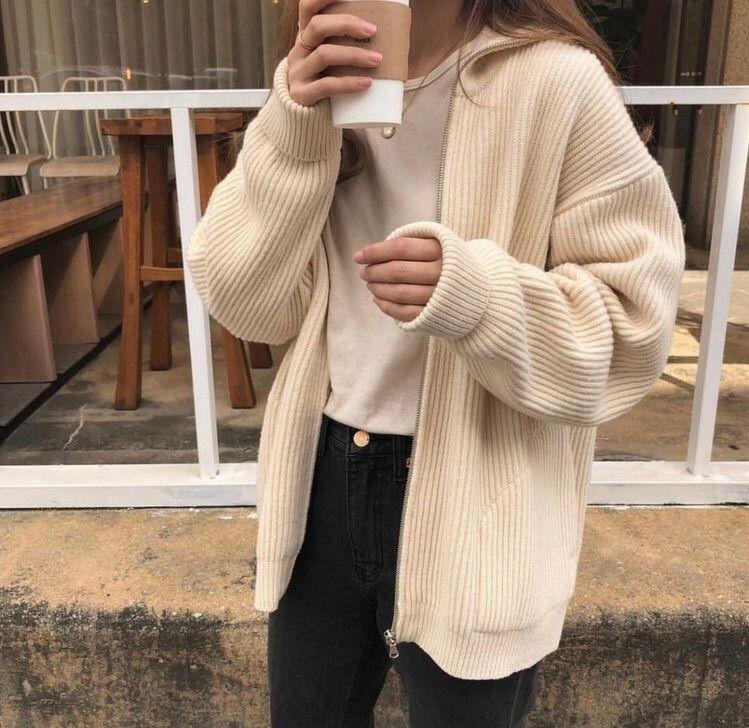 Woman's Fashion Inspo | tumblr jodiesara