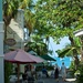 Shopping in Christiansted, St. Croix, USVI