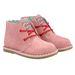 Cath Kidston Desert Boots