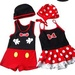 Bathing Suits, how cute!!!