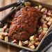 Feed the family comforting cuisine when spring sunshine takes a turn toward frigid temps. This recipe and photo was provided by BeefIsWhatsForDinner.com. It offers three versions so you can better customize it to your tastes and preferences.