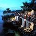 Rockhouse Hotel, Jamaica - Beautiful, ecofriendly place