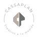 Cassaplan