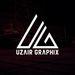 Uzair Graphix