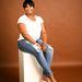 Nicole Washington (Influencer)