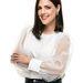 Isa Urdaneta| Consultora De Negocios Digitales