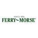 Ferry Morse Gardening