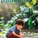 Pathways Magazine