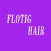 flotig hair