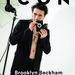 ICON • Lifestyle Magazine Featuring Men's Style & Fashion