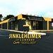 jinkleheimer