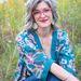 Pamela Henkelman | Midlife Motherhood | Hope*writer |  Coach