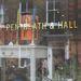 Pentreath & Hall