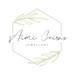 Aimi Cairns Jewellery