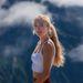 Seeking The Now 🌿🌙    Adventure Travel Blog & Photography Inspo