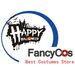 FancyCos Costume Store
