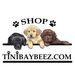 Shop Tinibaybeez