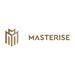 masterisehomese