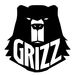 Grizzshopping