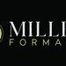 Miller Formal