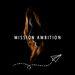 Mission Ambition
