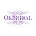 OkbridalOfficial