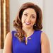 Gabriela Rosa | Fertility Breakthrough
