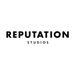 Reputation Studios