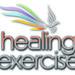 HealingExercise.org