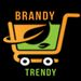 Brandy Trendy 2021