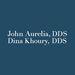 John L. Aurelia, D.D.S., PLLC