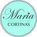 Maria Cortinas