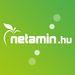 Netamin