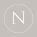 North Prints - Vintage Art Collective