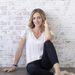 Pittsburgh Family Photographer + Biz Mentor | Danielle Blewitt
