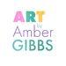 Amber Gibbs Designs