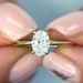 Diana Rafael Jewelry